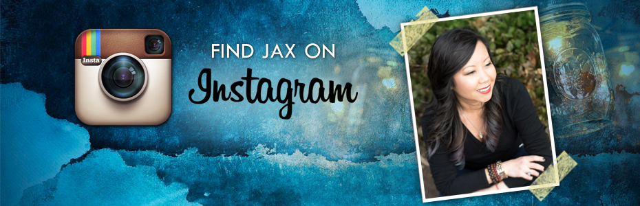 FOLLOW JAX
