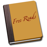 freereads