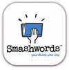 smashwords100